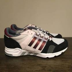 Adidas consortium eqt footpatr...