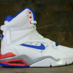 nike air command force size 11