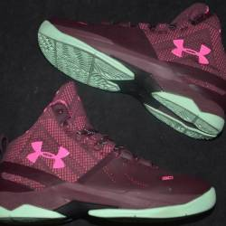 Under armour ua stephen curry ...