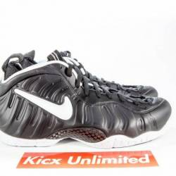 Air foamposite pro doctor doom...