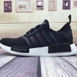 Women s adidas nmd runner