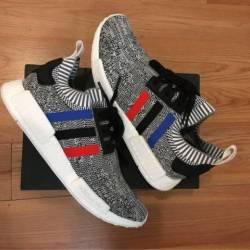 Adidas nmd tri