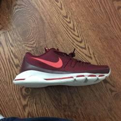 Nike kd 8 size 9.5