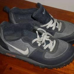 Nike acg takos low
