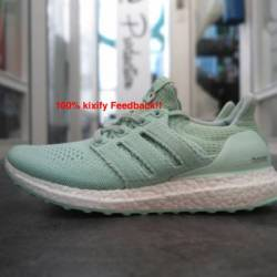 Adidas x naked ultra boost bb1141