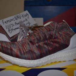Adidas ultra boost kith mid by...