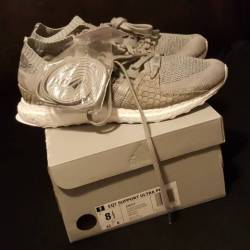 King push  eqt support ultra pk