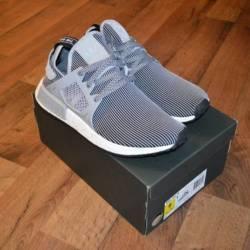 Adidas nmd xr1 primeknit boost...