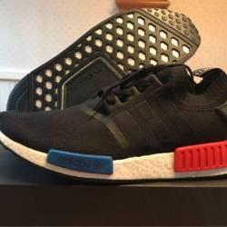 Adidas nmd_r1 pk og