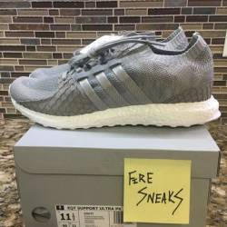 Adidas eqt support ultra pk pu...