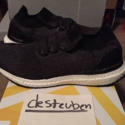 Adidas ultra boost uncaged mul...