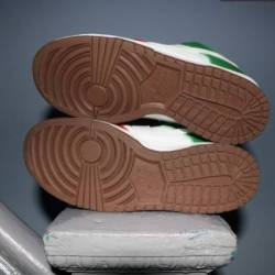 Nike dunk low pro sb cinco de ...