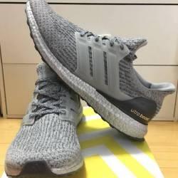 Adidas ultraboost 3.0 super bo...