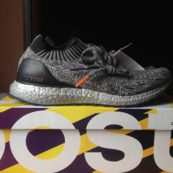 Adidas ultra boost uncaged ba7997