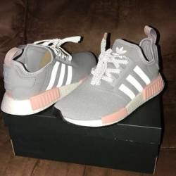 1f333290b ... by3058 clear onix light onix vapour pink vm1a8h5e 24b49 e3c91  coupon  code for 300 wmns adidas nmd r1 light onix 5b18a 87052