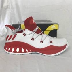 Adidas crazy explosive low nba...