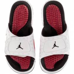 Jordan hydro xiii retro