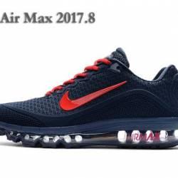 Air max 2017. 8 kpu dark blue ...