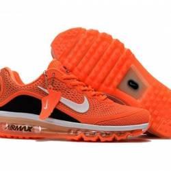 Advanced nike air max orange, ...