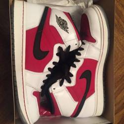 Air jordan 1 retro high og - c...