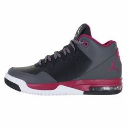 Nike kids jordan flight origin...