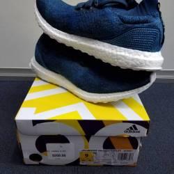 Adidas ultra boost uncaged par...