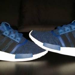 2017 adidas nmd_r1 mystery blu...
