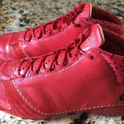 Ds air jordan retro 23 xx3 chi...