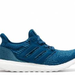 Parley ultra boost 3.0 all siz...