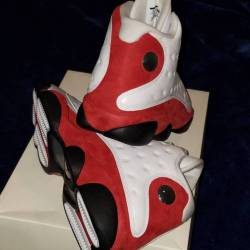 Air jordan 13 retro og (chicag...