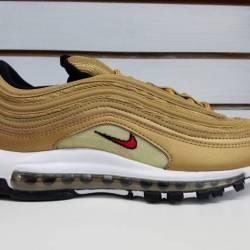 Nike air max 97 gold og 2017 r...