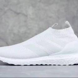 Adidas ultra boost ace+ pure c...