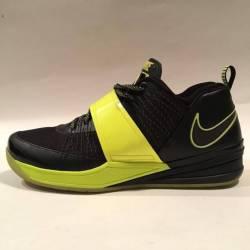 "Nike zoom revis ""revis island"""