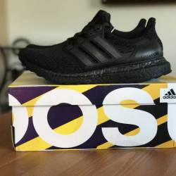 Adidas ultra boost 3.0 triple ...