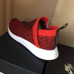 Nmd cs2 pk red glitch