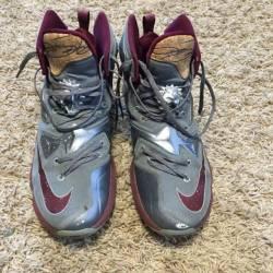 Nike lebron 13 - opening night