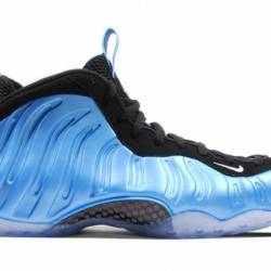 Nike air foamposite one univer...