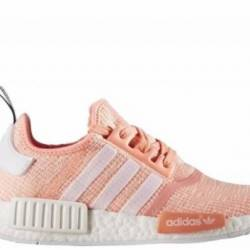 [by3034] new women s adidas or...