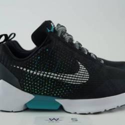 Nike hyper adapt 1.0 sz 10.5 b...