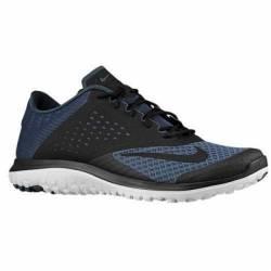 Nike fs lite run 2 dark magnet...