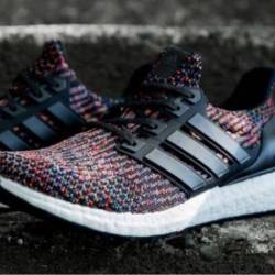 Adidas ultra boost ltd 3.0 siz...