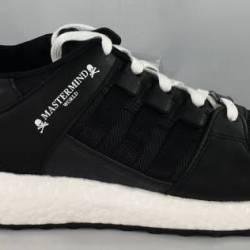Adidas eqt mastermind