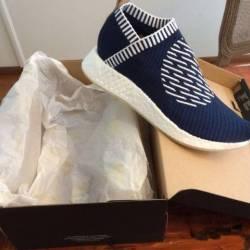Adidas nmd_cs2 pk - ronin