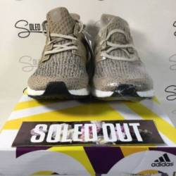 Adidas ultraboost trace khaki ...