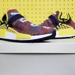 Brand new men's adidas pharrel...