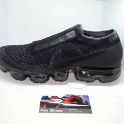 Nike air vapormax x comme de g...