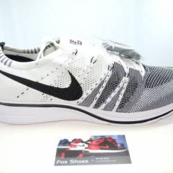 Nike flyknit trainer the retur...