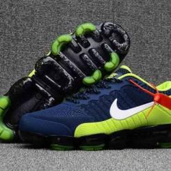 Nike air vapormax 3d 2018