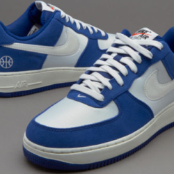 Nike air force 1 (net collecto...