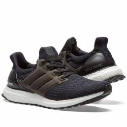 Adidas ultra boost 3.0 core black